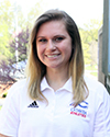 Cayce Bell, Assistant Coach