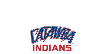Catawba Volleyball
